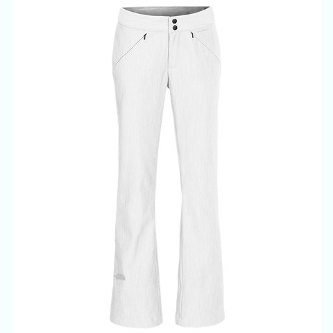 The North Face Apex STH Pant Womens
