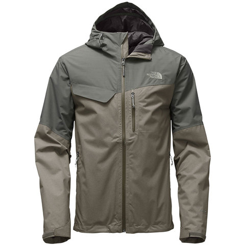 The North Face Berenson Jacket