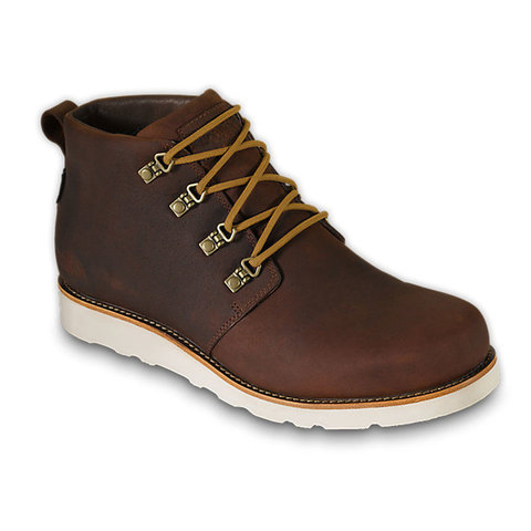 The North Face Bernal Chukka Boots