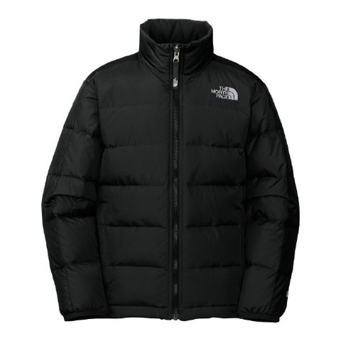 The North Face Aconcagua Jacket - Boys