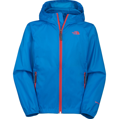 The North Face Altimont Hoodie - Boys