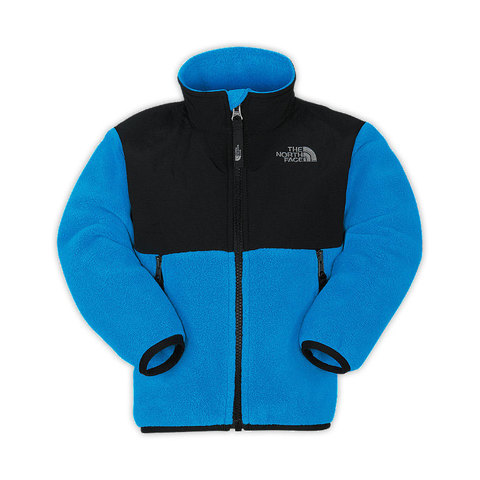 The North Face Toddler B Denali Jacket