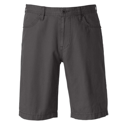 The North Face Buckeye Ridge Shorts