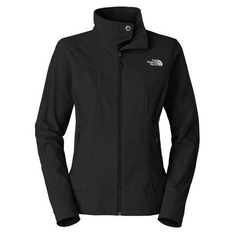The North Face Calentito Jacket - Women's
