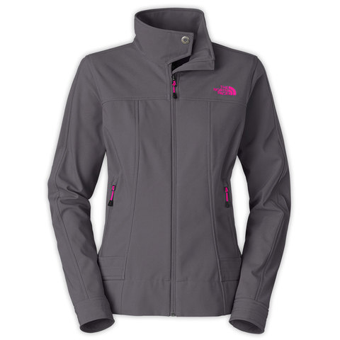 The North Face Calentito Jacket - Womens