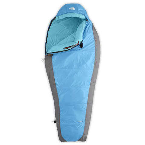 The North Face Cats Meow Sleeping Bag - Women's