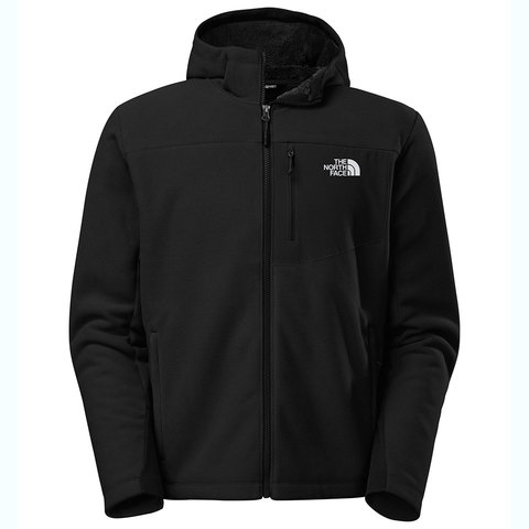 The North Face Chimborazo Hoodie - Mens