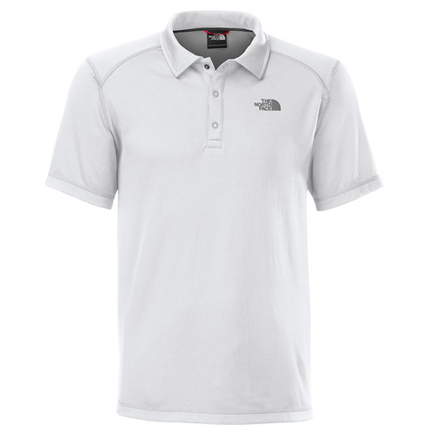 The North Face Cool Horizon Polo