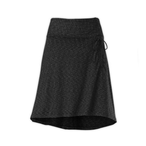 The North Face Cypress Skirt Women's