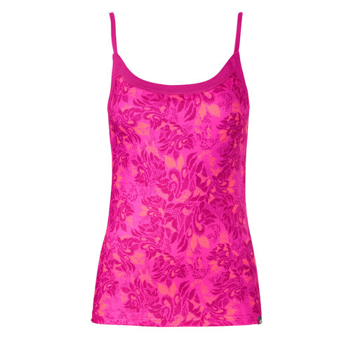 The North Face Dana Printed Tank - Womens - Outdoor Gear