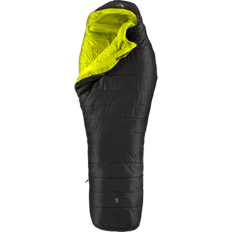 The North Face Dark Star 0�F/-18�C