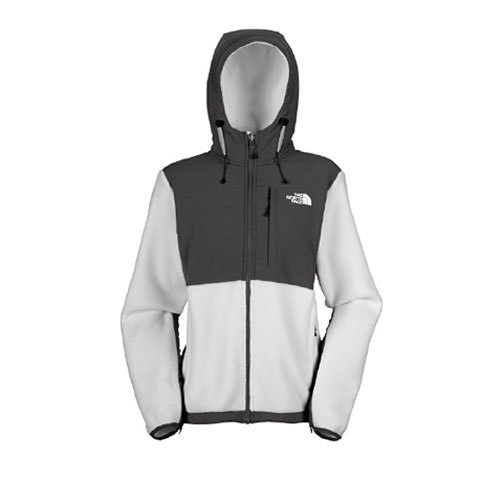 The North Face Denali Hoodie - Women's