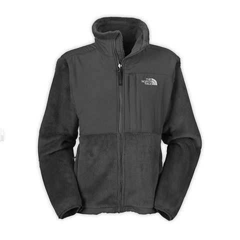 The North Face Denali Thermal Jacket - Womens