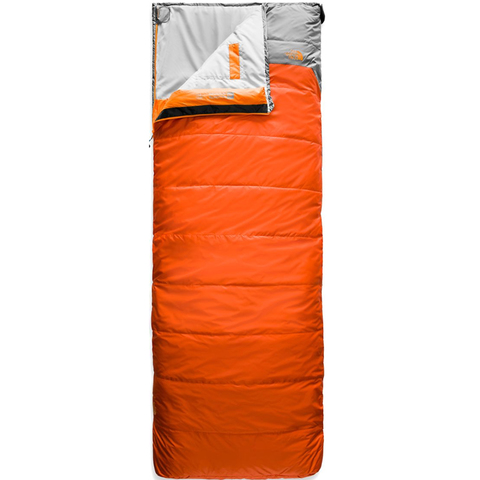 The North Face Dolomite 40F/4C Sleeping Bag