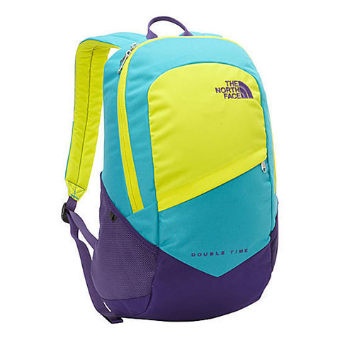 The North Face Double Time