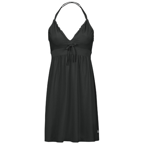 The North Face Echo Lake Halter Dress - Women's
