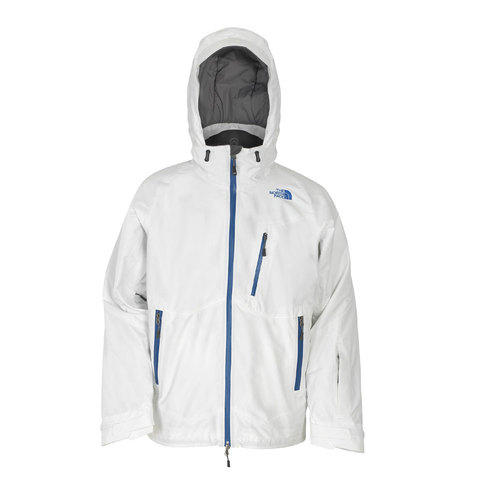 The North Face Elbert Jacket