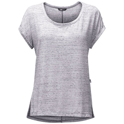 The North Face EZ Dolman Top - Women's