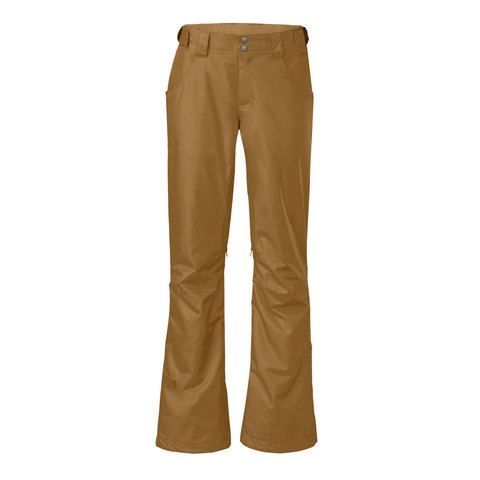 The North Face Farrows Twill Pant - Women's