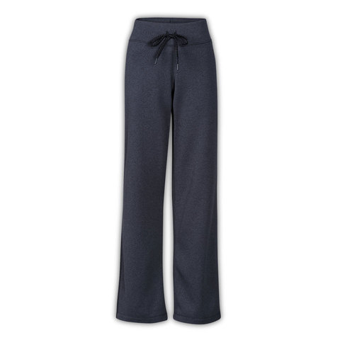 The North Face Fave Pants - Women's