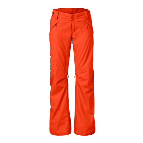 The North Face Freedom LR Boot Cut Insulated Pant - Womens