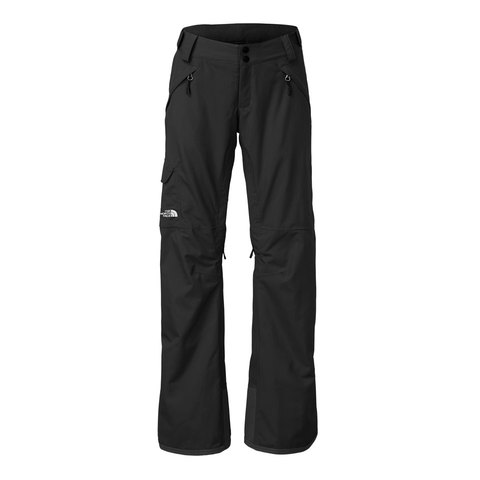 The North Face Freedom LR Boot Cut Pants - Womens