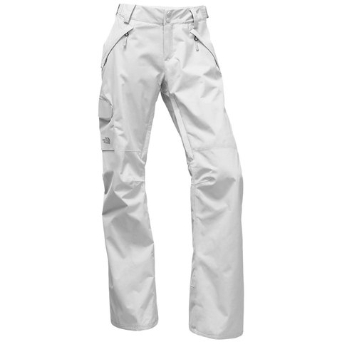 The North Face Freedom LRBC Pant - Womens