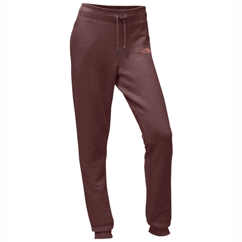 The North Face French Terry Pant - Womens
