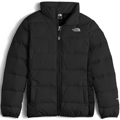 The North Face Andes Jacket - Girls