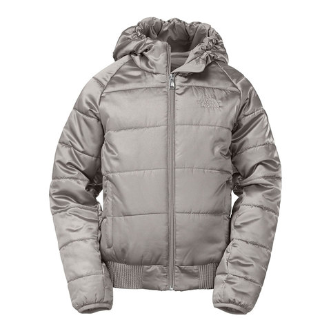 The North Face Hey Momma Bomba Jacket - Girl's