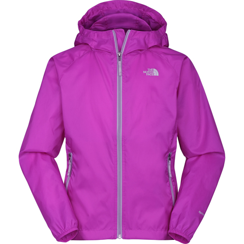 The North Face Altimont Hoodie - Girls