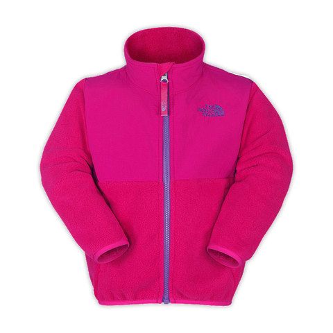 The North Face Toddler G Denali Jacket