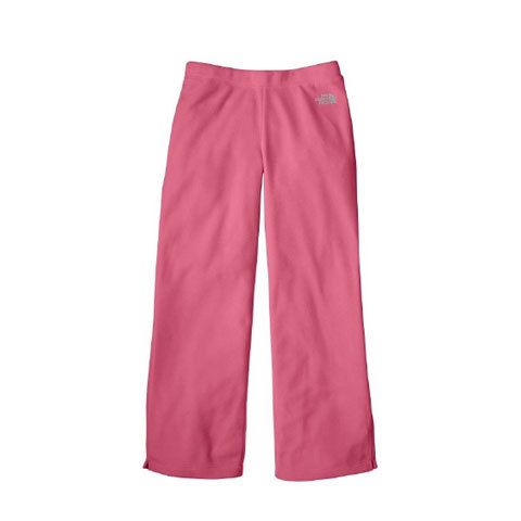 The North Face Glacier Pant - Girls
