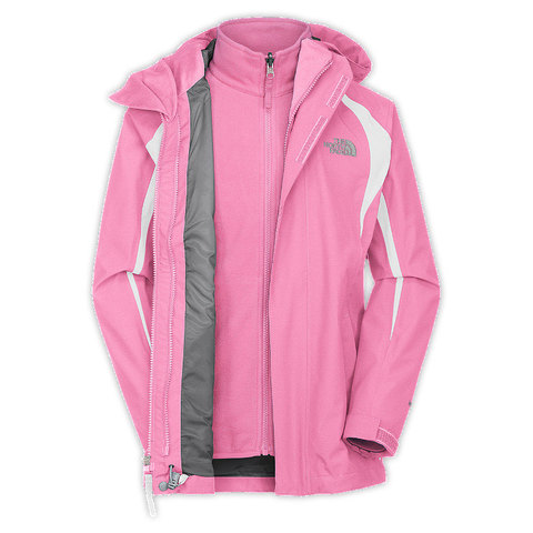North Face Clearance Northface Discount North Face Clearance For Sale