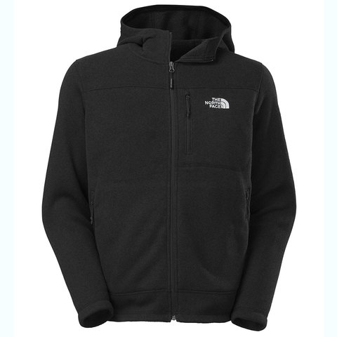 The North Face Lyons Hoodie - Mens - Outdoor Gear