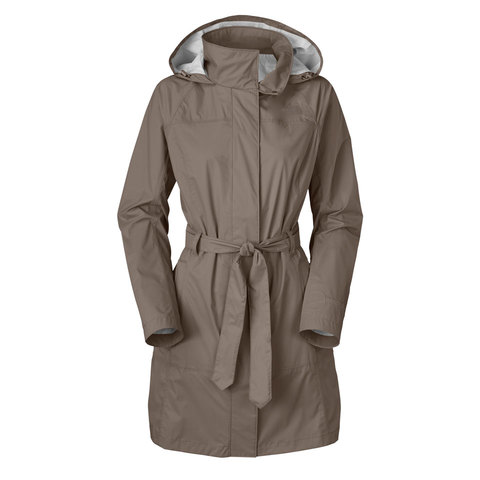 The North Face Grace Jacket - Women