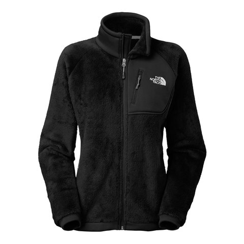 The North Face Grizzly Jacket - Women's