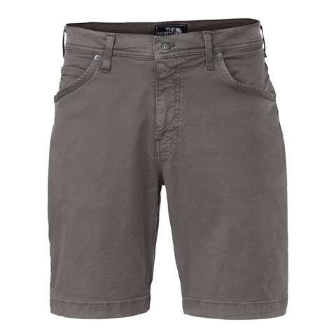 The North Face Hitchline Shorts
