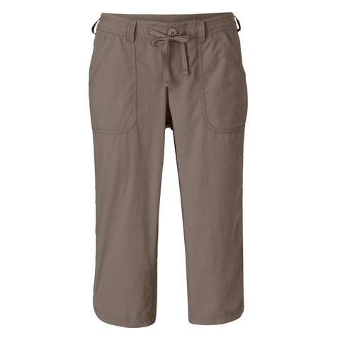 The North Face Horizon Betty Capri Pants - Women's