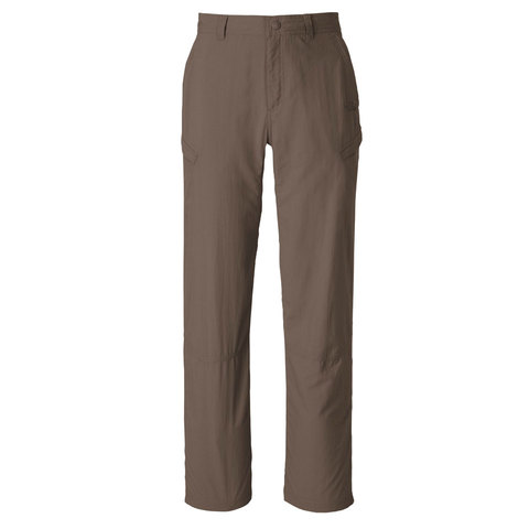 The North Face Horizon Cargo Pants