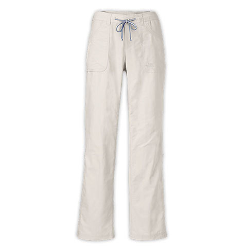 The North Face Horizon II Pants - Women's