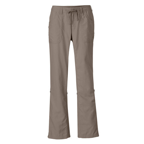 The North Face Horizon Tempest Pants - Women's