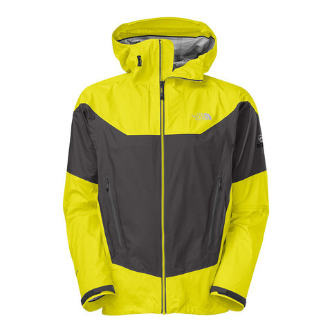 The North Face Hyalite Jacket