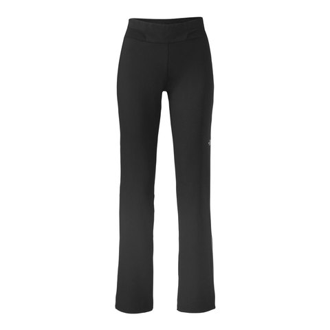 The North Face Impulse Active Pants - Women's