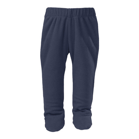 The North Face Infance Glacier Footie Pants - Outdoor Gear
