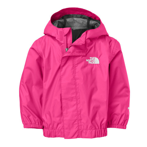The North Face Tailout Rain Jacket - Kids'