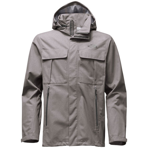 The North Face Kassler Field Jacket