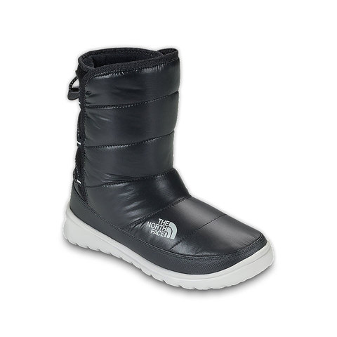 The North Face Lorette Boots Womens