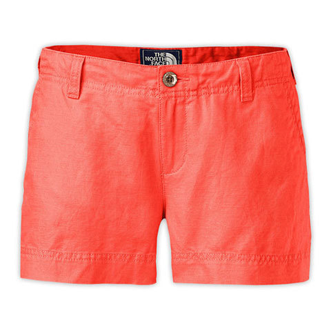 The North Face Maywood Shorts - Women's