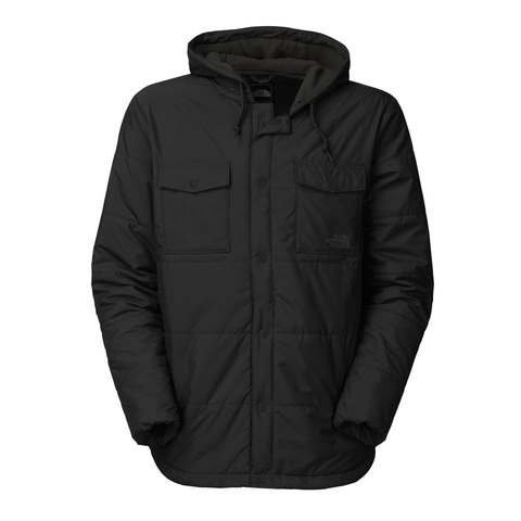The North Face Meeks Jacket